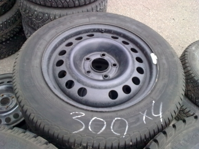 VW - AUDI - SKODA