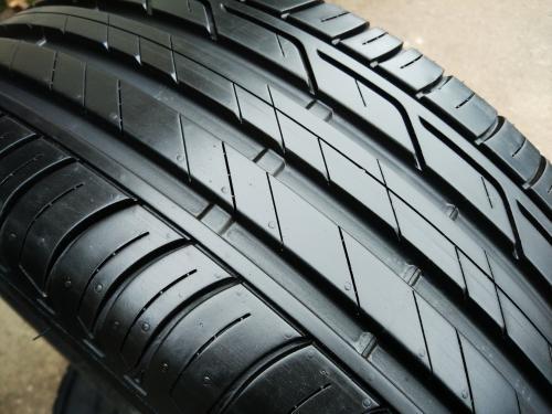 Bridgestone Potenza t001