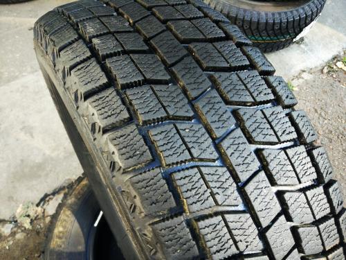 Bridgestone ST20