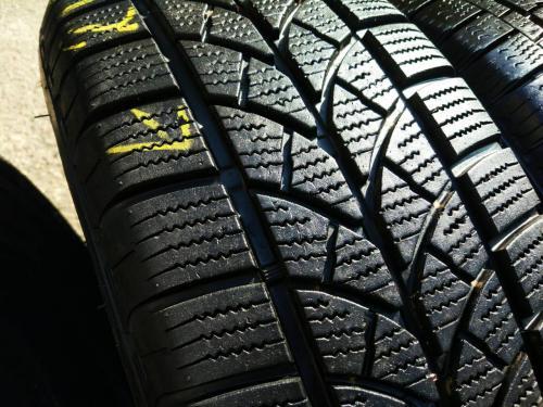 Bridgestone C