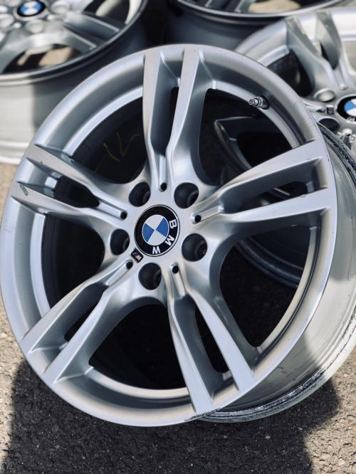 BMW Style400